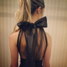 love this back!!!!