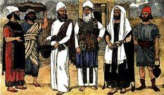 Картинки по запросу платки головные  из козы серые