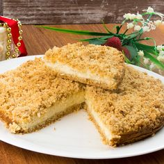Cornbread, Ethnic Recipes, Food, Pie, Millet Bread, Corn Bread, Meals