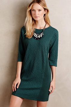 http://www.anthropologie.com/anthro/product/clothes-onlineex/4130339187838.jsp