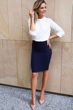 The Best Outfits for Job Interviews Haastattelu dd10cee700