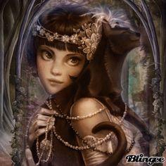 To my dear Samara_Blackcat41