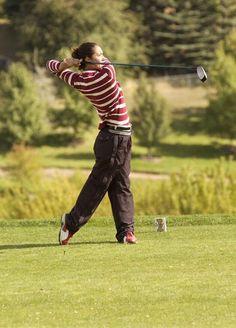 Kim Welch... #golf #legends