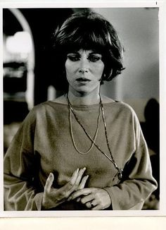"""Lee Grant """"The Spell"""", 1977 Lee Grant, American Actress, Hollywood, Actresses, Fictional Characters, Female Actresses, Fantasy Characters"""