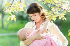 Instalar lactarios en centros de trabajo, dictamen aprobado por el Senado - http://plenilunia.com/nutricion/instalar-lactarios-en-centros-de-trabajo-dictamen-aprobado-por-el-senado/27899/