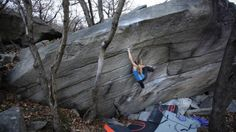 www.boulderingonline.pl Rock climbing and bouldering pictures and news Chironico on I Love