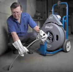 We offer residential, commercial and industrial plumbing, Boiler Repair, Sewer Rooter and Drain Cleaning service in Howard Beach. Call us on for emergency plumbers. Bathtub Drain, Sink Drain, Sewer Drain Cleaning, Drain Repair, Cameron Park, Leaky Faucet, Plumbing Emergency, Drain Cleaner, Pompano Beach
