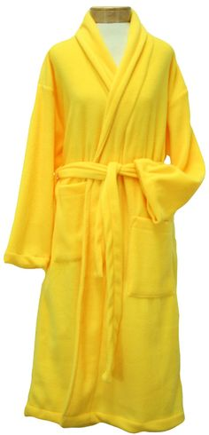 9 Best SPA Bathrobes images  ae3bf18bf