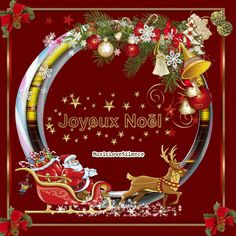 Une fois de plus Noël est là prêt à frapper à la porte. Les beaux habits, accueillir, embrasser, adm