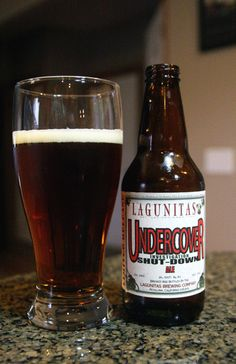Lagunitas Undercover Investigation Shut-Down