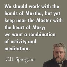 "C.H. Spurgeon on Instagram: ""A quote of Charles Haddon Spurgeon #spurgeon #chspurgeon #charlesspurgeon #reformed #reformedtheology #teologiareformada"""