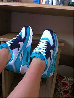 timeless design d7d27 f918e Nike Air Max. Nike roshe, Womens Nike Shoes, not only fashion but also  amazing price  21,