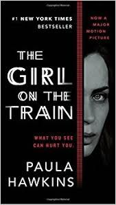 Image result for girl in the train