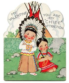 you are my chief attraction