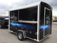 113 Best Printedge Vehicle Graphics Knoxville Tn Images