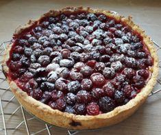 Kókuszos habtekercs Recept képpel - Mindmegette.hu - Receptek Pie, Food, Pinkie Pie, Fruit Flan, Essen, Pies, Tart, Yemek, Cake