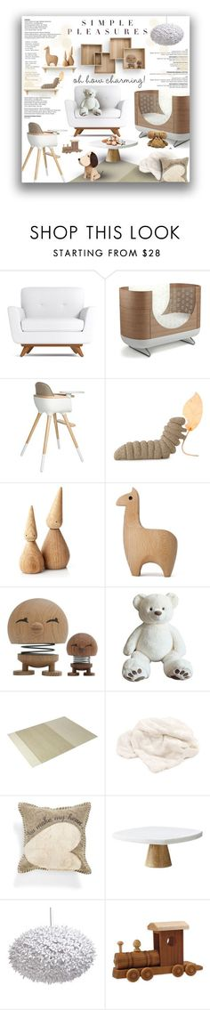 """""""Untitled #731"""" by valentina1 ❤ liked on Polyvore featuring interior, interiors, interior design, home, home decor, interior decorating, applicata, Areaware, Hoptimist and Muuto"""