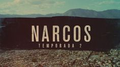 Netflix presenta el tráiler oficial de la segunda temporada de 'Narcos' - http://netflixenespanol.com/2016/07/22/netflix-presenta-el-trailer-oficial-de-la-segunda-temporada-de-narcos/