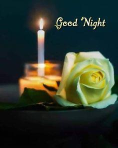 Good Night Wishes, Good Night Sweet Dreams, Good Morning Messages, Good Morning Good Night, Good Night Quotes, Good Night Images Hd, Good Morning Images, Good Knight, Romantic Good Night