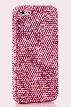 Simple Baby Pink Design iPhone 5 / 5S/ 5c bling case cover http://luxaddiction.com/collections/flat-designs/products/simple-baby-pink-design-style-912