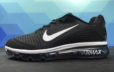 pretty nice 66a2a 66651 Cheap Nike Air Max 2017,Outlet Air Max 2017 Mens,Cheap Air Max 2017 Mens  Sale,Nike Air Max Black White nike air max 2017,nike air max 2018,adidas  superstar ...