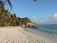 Seychelles Storia. La Storia delle Seychelles. Le Seychelles disabitate fino al 1770, sono oggi un meeting-pot di razze, culture, religioni e tradizioni