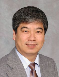 Dr. Chang Ming Charlie Ma is Professor, Director of Radiation Physics and Vice Chairman of the Department of Radiation Oncology at Fox Chase Cancer Center, PA.