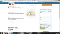 Anúncio online publicado por um empregador anónimo. Fonte: http://lisboacity.olx.pt/projecto-de-arquitetura-design-m-f-iid-478244748/?utm_source=mailing&utm_medium=olx&utm_campaign=nl_emprego&xts=522886&xtor=ES-46-%5Bemprego%5D--.