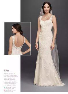 Davids Bridal Online Catalog Catalogue Idea