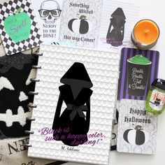 Decorate your planner for Fall with this bundle of 6seasonal graphics, a printable journaling card set and a printable sticker set! SeeSize Availability listing below for specific information for printing! HOW TO ACCESS AND SAVE YOUR DOWNLOADABLE FILES Upon checkout,READ MORE