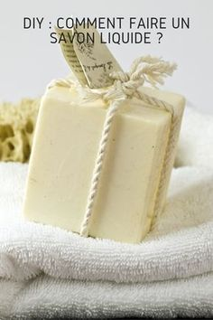 Good morning ☀️ Some simple ways to reduce the plastic waste on your bathroom shelf are opting for bar soap and cosmetics packaged in glass. Stomach Pain And Bloating, Soap Bible Study, Diy Savon, Spearmint Essential Oil, Soap Tutorial, Heal Cavities, Soap Base, Lotion Bars, Handmade Soaps