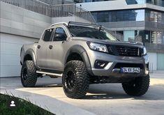 Nissan Navara D40, Nissan Trucks, Pickup Trucks, Frontier Truck, Toyota Pickup 4x4, Best Off Road Vehicles, Suzuki Jimny, Ford Ranger, 4x4 Trucks