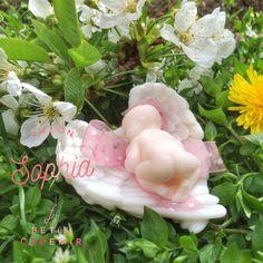 Doğal bebek sabunları savonsophia@gmail.com