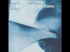 Deltron 3030 - Madness (Instrumental) [HQ] i cant sleep
