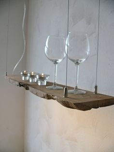 1000 images about lampen on pinterest stilettos led and driftwood lamp. Black Bedroom Furniture Sets. Home Design Ideas