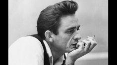 Johnny Cash's Greatest Hits || Best Of Johnny Cash [Full Album]