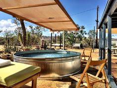 Joshua Tree Vacation Home Rentals - Airbnb