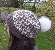 Ravelry: Kettlewell pattern by William Nelson