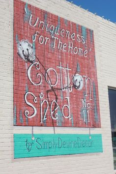 Simply Devine, The Cotton Shed, Canton, Texas, First Monday, First Monday Trade Day s