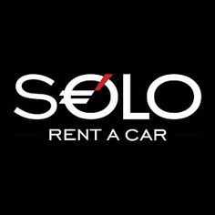TRAVELLING ABROAD BECOMES WAY COMFORTABLE AS SOLO RENT A CAR OFFERS BEST CAR RENTING SERVICES ACROSS SPAIN