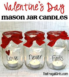 Featured in: http://www.yourtango.com/love-diy-valentines-day-gift-ideas-valentines-day