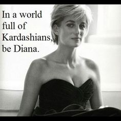 My Style Mantra Be Diana Other