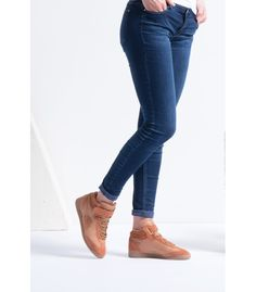 94812de965e321 Davina nude lambskin - Davina - Women s shoes    Jérôme Dreyfuss - Official  Store