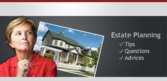 Estate Planning Worksheet Free