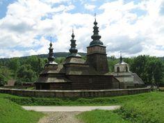 dziedzictwo kulturowe Polski