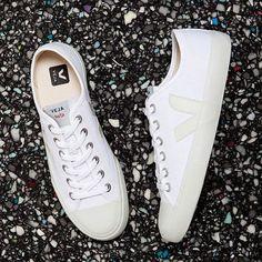 Amanti delle scarpe da ginnastica casual da uomo estivi Scarpe da corsa Scarpe sportive da donna @ VOVA