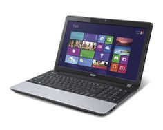 "Acer TM 15.6"" Intel Dual Core 8GB RAM 750GB HDD Laptop"