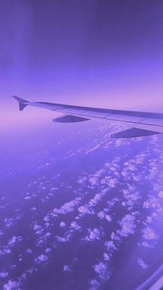 Mor/Purple Wallpapers ⚘ Violet Aesthetic, Dark Purple Aesthetic, Lavender Aesthetic, Rainbow Aesthetic, Aesthetic Colors, Aesthetic Images, Purple Aesthetic Background, Dark Purple Background, Aesthetic Grunge