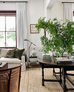 Home Interior Design .Home Interior Design My Living Room, Home And Living, Living Room Furniture, Living Room Decor, Living Spaces, Modern Living, Small Living, Living Room Ideas Dark Wood, Natural Living Rooms