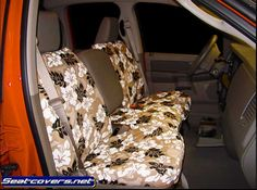 Seat Covers Unlimited manufactures the largest selection of custom seat covers for all makes and models of vehicles nationwide. Custom Fit Seat Covers, Car Accessories For Girls, Baby Car Seats, Hawaiian, Volkswagen, Cool Things To Buy, Model, Decorating, Cars